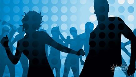 coreografias para festas de15 anos