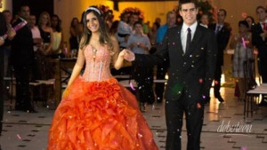 Princesa Keep Calm Isadora