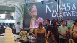 Feira Noivas & Debutantes