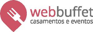 WebBuffet