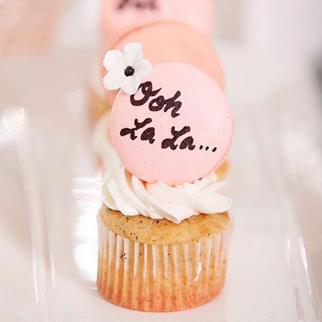 #cakes #debuteenblog