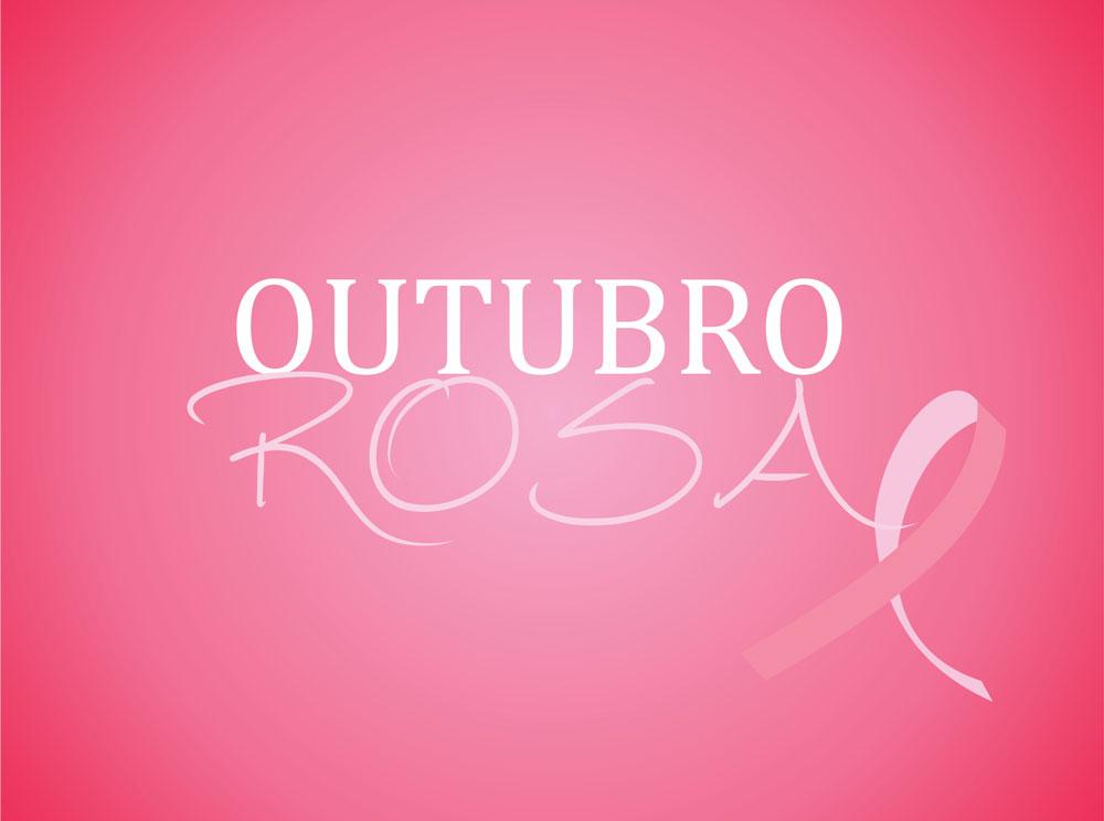 Outubro Rosa Debuteen
