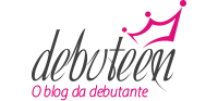 Debuteen - O Blog da Debutante