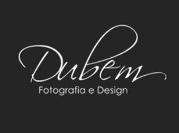 Diogo Dubem Fotos