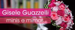 Gisele Guazzelli